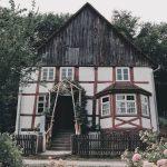 Wonen in Duitsland